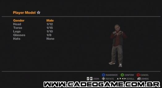 http://images2.wikia.nocookie.net/__cb20100814173830/gtawiki/images/f/f2/Multiplayer-GTA4-playermodel.jpg