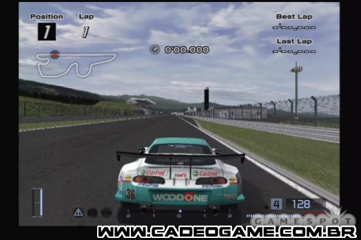 http://image.gamespotcdn.net/gamespot/images/2005/052/reviews/561066_20050222_790screen056.jpg
