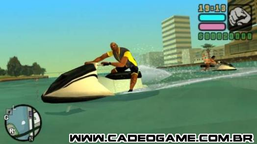 http://images4.wikia.nocookie.net/__cb20070504192810/gtawiki/images/a/ac/Jet_Ski.jpg