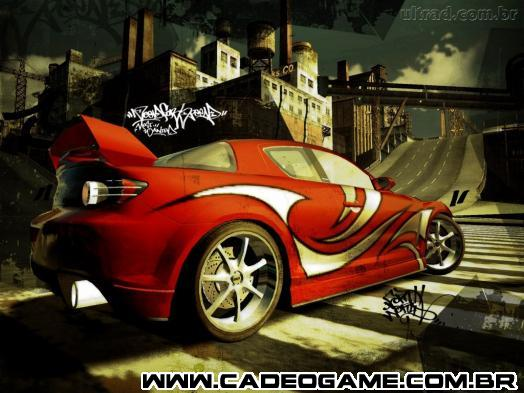 http://download.ultradownloads.com.br/wallpaper/63587_Papel-de-Parede-Need-for-Speed-Most-Wanted--63587_1024x768.jpg