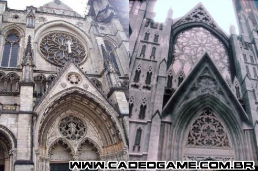 http://www.rodrigoflausino.com.br/wp-content/imagens/games/gta/gta_vs_novayork03.jpg