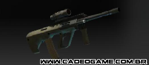 http://images2.wikia.nocookie.net/__cb20130320195206/cs/images/e/ed/Aug_csgobuy.png