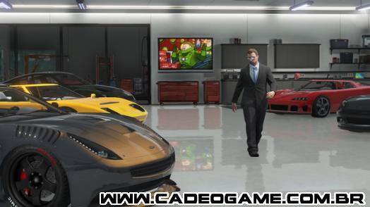 http://media.rockstargames.com/rockstargames/img/global/news/upload/actual_1396451170.jpg