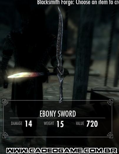 http://theelderscrollsskyrim.com/wp-content/uploads/2011/12/Ebony-Sword.jpg