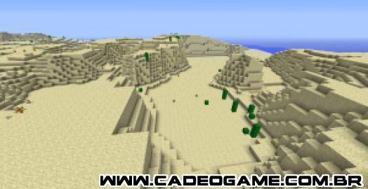 http://www.minecraftwiki.net/images/thumb/7/76/2012-02-01_16.26.19.png/300px-2012-02-01_16.26.19.png