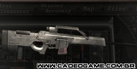 http://images2.wikia.nocookie.net/__cb20120125020857/residentevil/images/6/65/Re4_semi_rifle.jpg