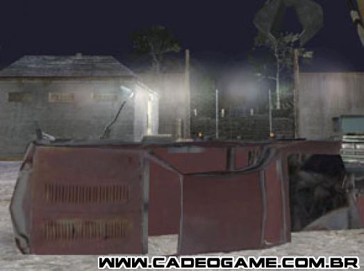 http://images1.wikia.nocookie.net/__cb20100329211730/manhunt/es/images/8/83/Virgo.PNG