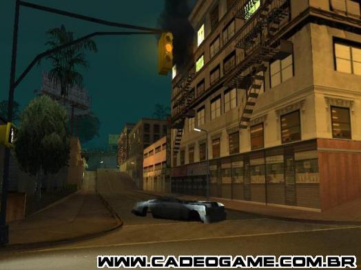 http://static2.wikia.nocookie.net/__cb20090408170235/es.gta/images/thumb/f/f6/Bloque_coche_explosionado.jpg/640px-Bloque_coche_explosionado.jpg