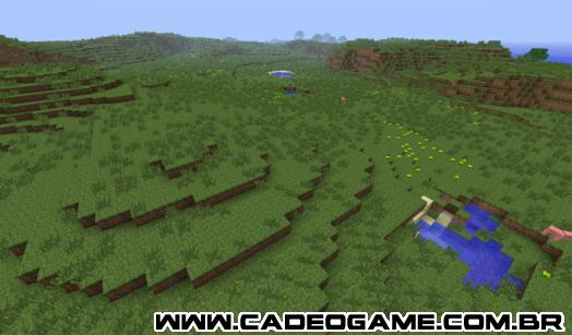 http://www.minecraftwiki.net/images/thumb/7/75/1.8_Biomes_Grassland.png/800px-1.8_Biomes_Grassland.png