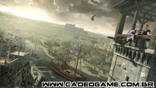 http://www.kotaku.com.br/wp-content/blogs.dir/11/files/assassin039s-creed-brotherhood-critica/ac01.jpg