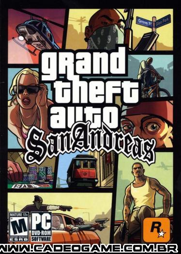 http://vygame.net/wp-content/uploads/1GrandTheftAutoSanAndreas-Cover.jpg