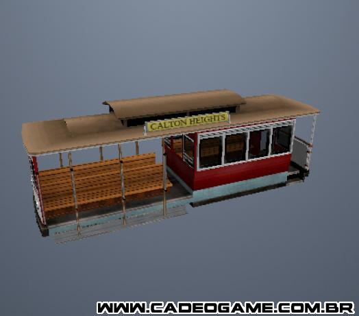 http://static1.wikia.nocookie.net/__cb20110606211512/es.gta/images/3/31/Carteles_del_tren.png