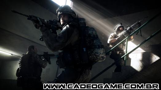 http://www.cinemablend.com/images/gallery/s30402/Battlefield_3_12990543639455.jpg