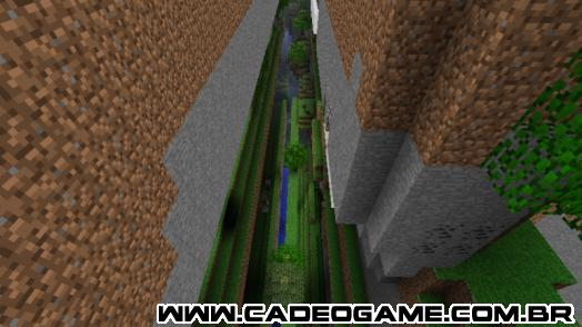 http://www.minecraftwiki.net/images/thumb/4/4f/Farlandsview.png/800px-Farlandsview.png