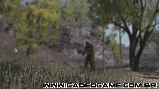 http://images4.wikia.nocookie.net/__cb20101022224102/reddeadredemption/images/2/27/Wtf10222010.jpg