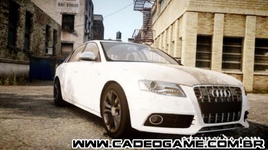 http://www.gtainside.com/en/downloads/images/1328461399_Audi.jpg