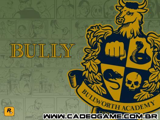 http://media.rockstargames.com/rockstargames/img/global/downloads/wallpapers/games/bully_wallpaper02_524x524.jpg