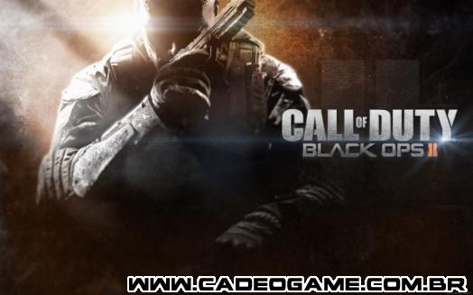 http://mp1st.com/wp-content/uploads/2012/09/call_of_duty_black_ops_2_2013_game-1280x800-618x386.jpg