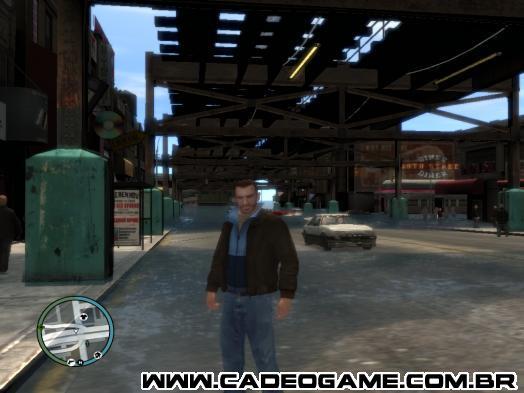 http://1.bp.blogspot.com/_HA6QZCN_KT4/S2YaHi66YeI/AAAAAAAAA5w/i75BtVS-WGE/s1600/screenshot.2.png