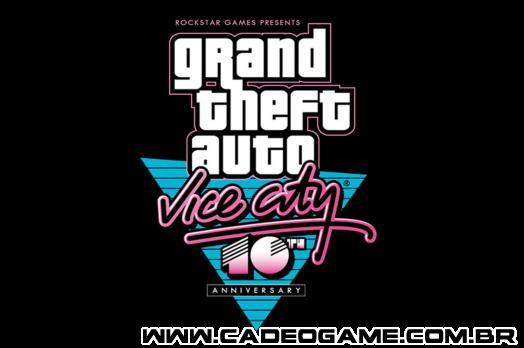 http://play.infaround.com/wp-content/uploads/2012/10/GTA-Vice-City.jpg