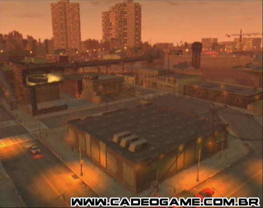 http://images2.wikia.nocookie.net/__cb20090708104248/es.gta/images/e/e4/Chase_Point.jpg