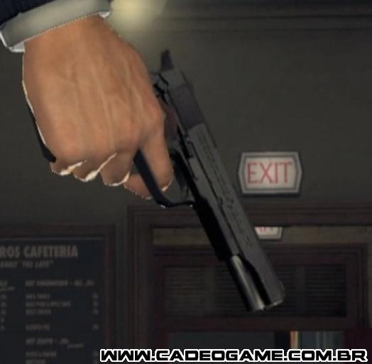http://images2.wikia.nocookie.net/__cb20110213231627/lanoire/images/e/eb/Colt_M1911.jpg