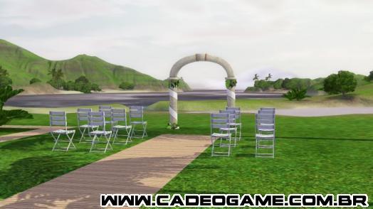 http://www.carls-sims-3-guide.com/screenshots/islandparadise/resortownership/islaparadisoresorts/sparklingsandsarchs.jpg