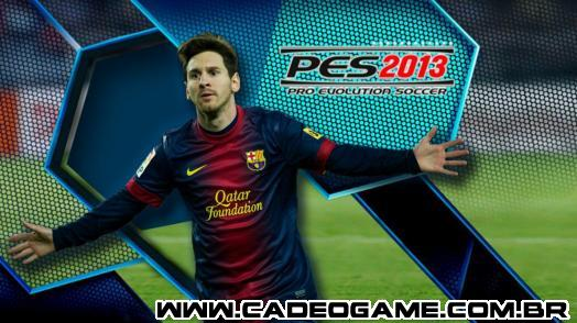 http://th07.deviantart.net/fs71/PRE/f/2013/072/4/b/start_screen_pes_2013___messi_by_damaxlogan-d5xx885.png