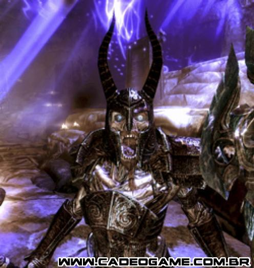http://images4.wikia.nocookie.net/__cb20120512233746/elderscrolls/images/thumb/c/cd/Draugr_Deathlord.png/250px-Draugr_Deathlord.png