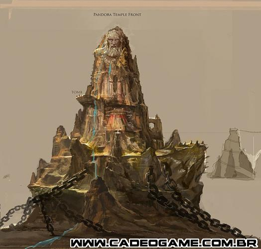 http://images2.wikia.nocookie.net/__cb20100817061340/godofwar/images/7/75/Pandora's_temple_1.jpg