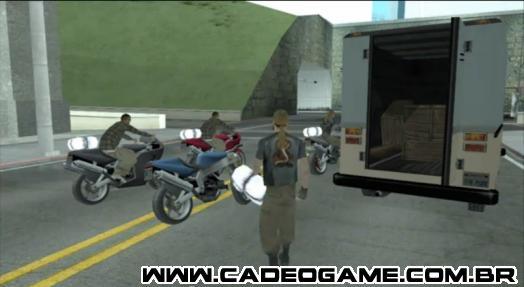 http://img1.wikia.nocookie.net/__cb20110222020327/es.gta/images/b/be/Los_ladrones_con_los_paquetes.PNG