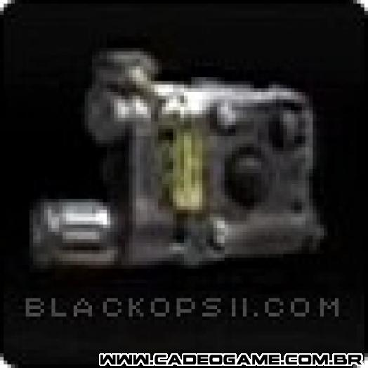 http://www1.blackopsii.com/images/weapons/attachment-laser-sight-3.jpg
