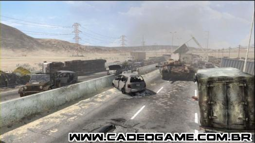 http://images3.wikia.nocookie.net/__cb20120622072057/callofduty/images/a/ab/Van_U-Turn_MW3.jpg