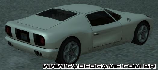http://images.wikia.com/gtawiki/images/2/26/Bullet-GTASA-rear.jpg