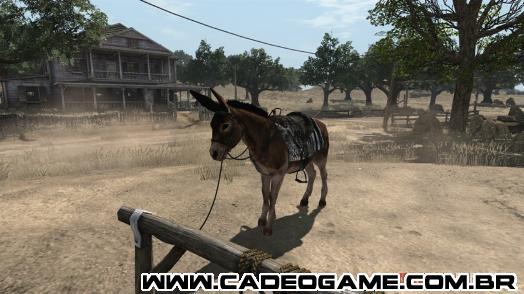http://media.reddead-series.com/red-dead-redemption/horses-mules/el-hedor.jpg