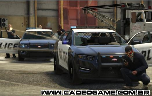 http://images4.wikia.nocookie.net/__cb20130903163012/gtawiki/images/thumb/7/7b/PoliceShootout-BlitzPlay-GTAV.png/640px-PoliceShootout-BlitzPlay-GTAV.png