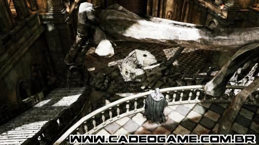 http://www.selectgame.com.br/wp-content/gallery/dark-souls-ii-gameplay-screens/dark-souls-ii-gameplay-screenshot-05.jpg