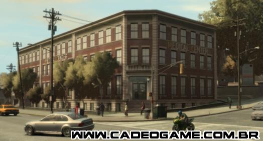 http://images1.wikia.nocookie.net/__cb20100406150627/gtawiki/images/9/94/NorthTudorMedicalCenter-GTA4-exterior.jpg