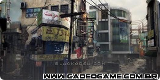 http://www.blackopsii.com/images/multiplayer-maps/overflow-5.jpg