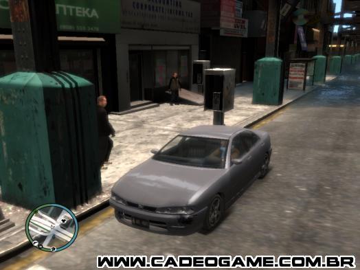 http://3.bp.blogspot.com/_HA6QZCN_KT4/S2YaHHmKucI/AAAAAAAAA5o/euZMCGiJpmY/s1600/screenshot.1.png