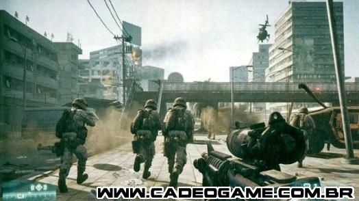 http://www.4player.com.br/wp-content/uploads/2011/07/Battlefield-3.jpg