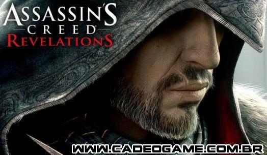 http://www.gamegeek.com.br/site/wp-content/uploads/2012/01/assassins-creed-revelations.jpg