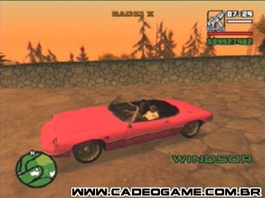 http://gtadomain.gtagaming.com/images/sa/vehicles/windsor.jpg