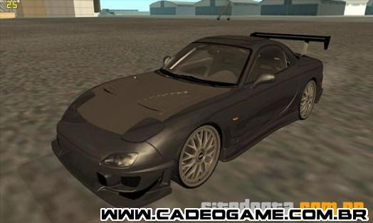 http://www.sitedogta.com.br/imagens/veiculos/carros/importados/mazda/Mazda%20RX-7%20FD3S%20C-West%20Custom/Mazda%20RX-7%20FD3S%20C-West%20Custom%202m.jpg