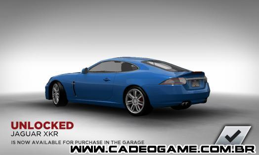 http://cdn.androidtapp.com/wp-content/uploads/2012/11/Need-for-Speed-Most-Wanted-Jaguar-XKR.png