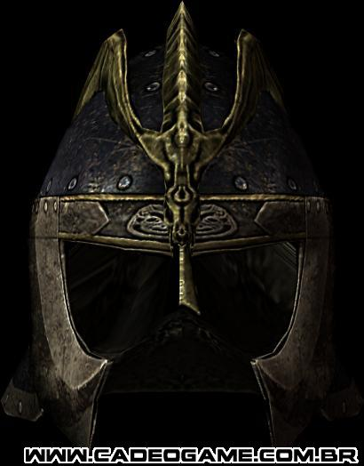 http://images3.wikia.nocookie.net/__cb20121013204945/elderscrolls/images/9/9c/BladesHelmet_SK.png
