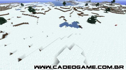 http://www.minecraftwiki.net/images/thumb/e/e1/TundraBiome.png/800px-TundraBiome.png