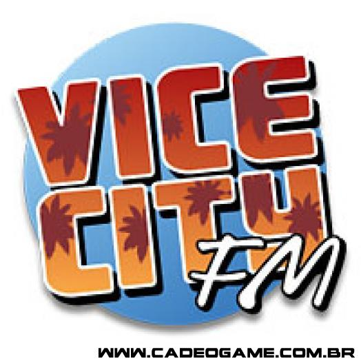 http://www.gtamind.com.br/gta4/tbogt/paginas/informacoes/se/radios/vicecityfm.jpg