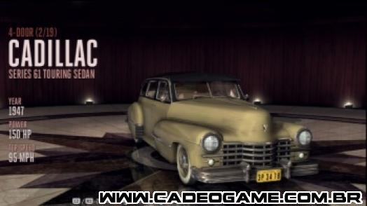http://wikicheats.gametrailers.com/images/thumb/5/5f/LA_Noire_Vehicles_Cadillac_Series_61_Touring_Sedan.jpg/350px-LA_Noire_Vehicles_Cadillac_Series_61_Touring_Sedan.jpg