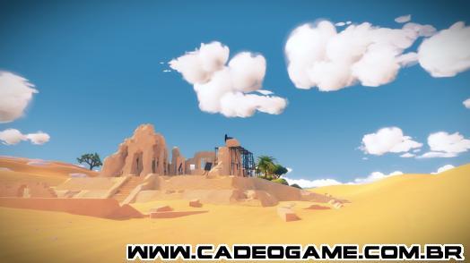 http://pwpandora.net/gamevicio/1400083743_1.jpg.jpg